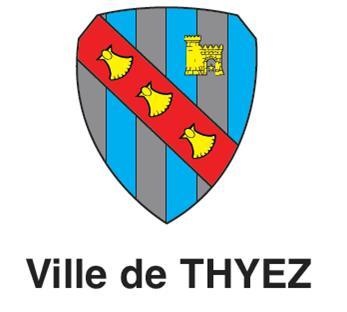 Thyez